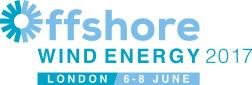 offshore2017-logo